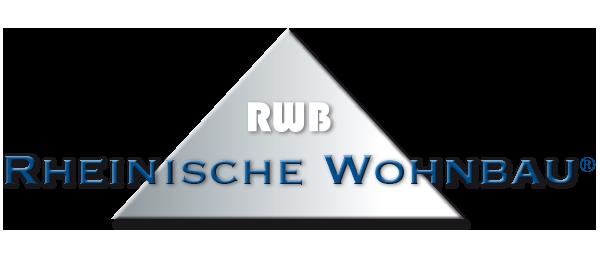 Rheinische Wohnbau GmbH Düsseldorf
